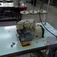 sewing-machines-YAMATO 8400