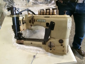 sewing-machines-UNION SPECIAL35800DN GOLDEN-002