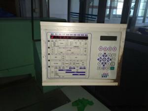 used sewing machines-Tajima-tmfd-920-007