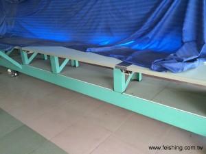 used sewing machines-Tajima-tmfd-920-014